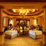 TripAdvisor Puts Walt Disney World's Victoria & Albert's on List of Top Restaurants in America