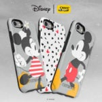 OtterBox Becomes Official Protective Case of Disney Parks