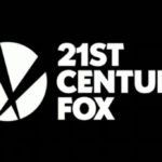 21st Century Fox Reportedly in Talks to Sell Studio, TV Production to Disney
