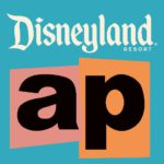 Disneyland Suspends Sale of SoCal Annual Passports for New Members