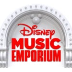 Disney Music Emporium Offering Black Friday and Cyber Monday Deals