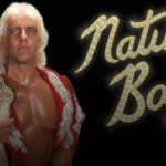 "TV Review: ESPN 30 for 30's ""Nature Boy"""