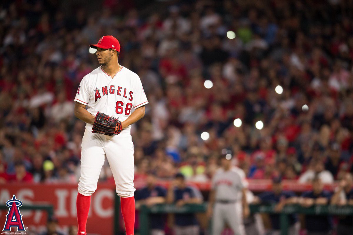 ESPN Announces Opening Slate of 2018 MLB Games