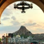 Oriental Land Company Reportedly Eyeing Major Tokyo Disney Resort Expansion