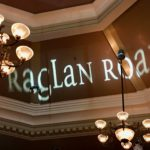 Walt Disney World Dining Review: Raglan Road Irish Pub & Restaurant
