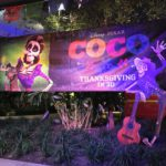 "Disney•Pixar's ""Coco"" Around Walt Disney World"