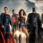 Justice League: How DC Failed to Capture the Marvel Studios Formula