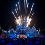 Disney Parks Lays Off More Than 145 Cast Members