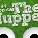 '54 Celebrates The Muppets' Presents a Wonderful Celebration for Muppet Fans