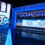 ESPN Cutting Back on Live Sportscenter on ESPNEWS
