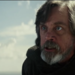 "Temptation Grows Stronger in New ""Last Jedi"" Spot"
