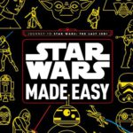 "Book Review: ""Star Wars Made Easy"" by Christian Blauvelt"