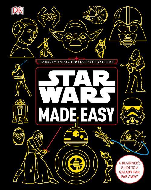 Watch Mark Hamill Surprise Star Wars Fans at Disneyland
