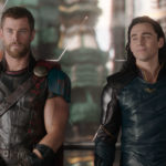After Backlash, Disney Restores LA Times Screening Access