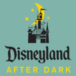 """Disneyland After Dark"" Events Kicks Off with Throwback Nite"