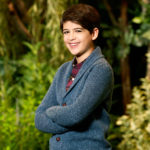 Disney Channel Pulls Andi Mack from South Africa Due to LGBT Storyline