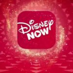 What We Know About the Upcoming Disney Streaming Service