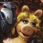 """Behind the Creation of The Muppets' Latest Book, """"Muppets Meet the Classics: Phantom of the Opera"""""""