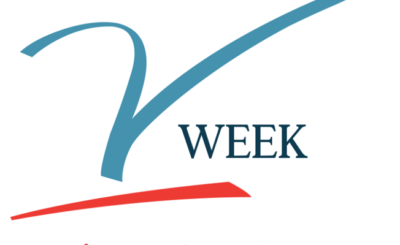 """ESPN Launches """"Cancer Is"""" Campaign for Annual V Week Fundraiser"""