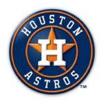 The Houston Astros are Going to Disney World