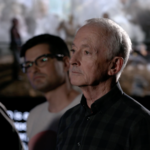 """""""Science and Star Wars"""" Tackles A.I. with Anthony Daniels"""