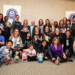 littleBits and Lucasfilm Hold Droidathon to Promote STEAM