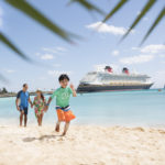 Disney Fantasy Alters Cruises Through March