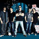 "2018 Epcot ""Garden Rocks"" Concert Series Lineup Announced"