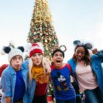 """Disney Revives """"Share Your Ears"""" Promotion for Make-A-Wish"""