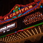 "Hollywood's El Capitan Theater Kicks Off ""Star Wars: The Last Jedi"" with Marathon and Special Features"