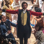Fox Review: The Greatest Showman