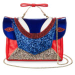 8 Items to Celebrate Snow White's 80th Anniversary