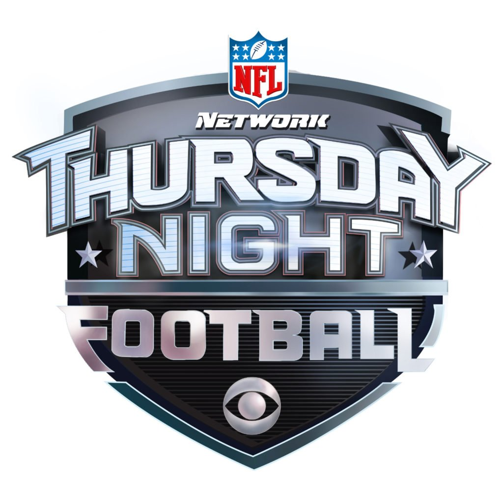 Could Espn Get Thursday Night Football Rights For Streaming Service