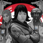 "Star Wars Novel Review: ""Cobalt Squadron"""