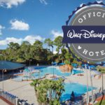 Disney Springs Hotels Getting Additional Disney Benefits