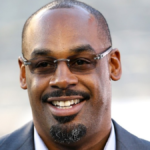ESPN Suspends Donovan McNabb and Eric Davis