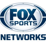 Fox – Disney Deal May Include Regional Sports Networks