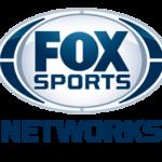 Fox – Disney Deal May Include Regional Sports Networks