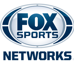 Fox - Disney Deal May Include Regional Sports Networks