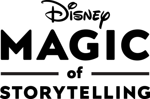 6th Annual Magic of Storytelling Campaign to Donate Up To 1 Million Books