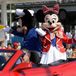 Labor Panel Finds Disney World Teamster Union Ignored Member Requests