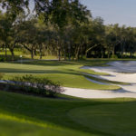 Four Seasons Orlando Offering Memberships; Golf Course to Become Exclusive
