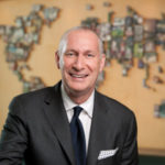 ESPN President John Skipper Resigning Citing Substance Addiction