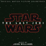 Soundtrack Review – Star Wars: The Last Jedi