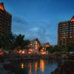 There's No Place Like Aulani for the Holidays