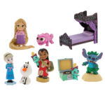 shopDisney Releases Perfect Stocking Stuffer