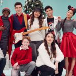 "Club Mickey Mouse Launches ""When December Comes"""