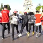 Club Mickey Mouse Brings The Holiday Cheer