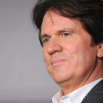 "Rob Marshall Reportedly Considered to Direct ""The Little Mermaid"""