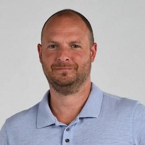 Ryen Russillo to Depart ESPN
